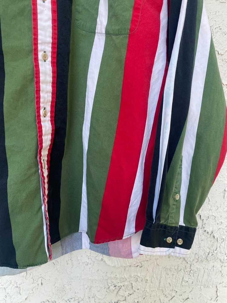 Streetwear × Tommy Hilfiger × Vintage Tommy Hilfi… - image 3