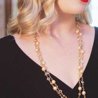 Jewelry & Personal Styling Session