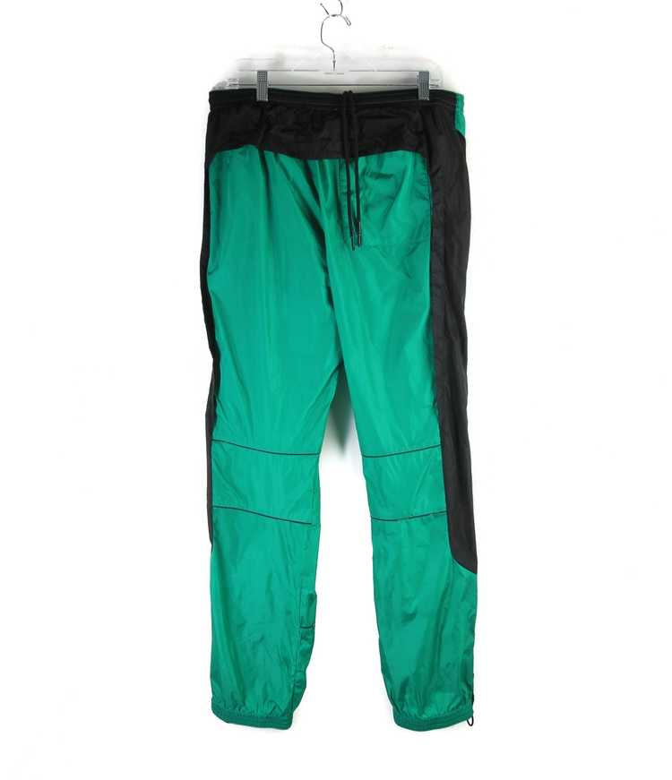 Off-White Off-White Joggers - image 2