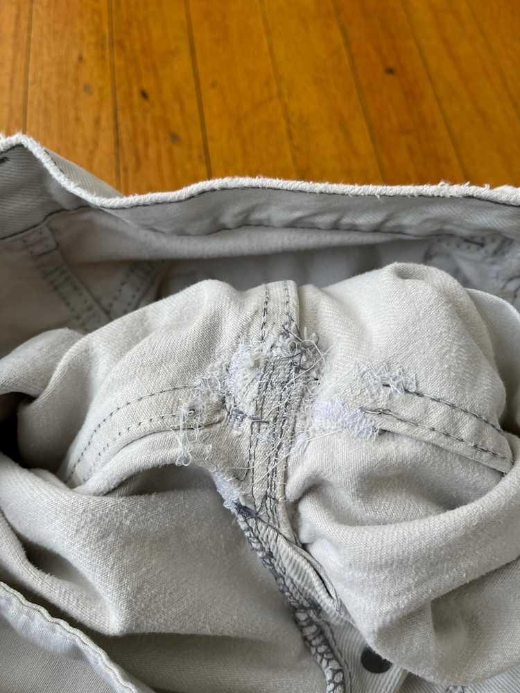 Levi's × Levi's Vintage Clothing × Vintage Vintag… - image 8