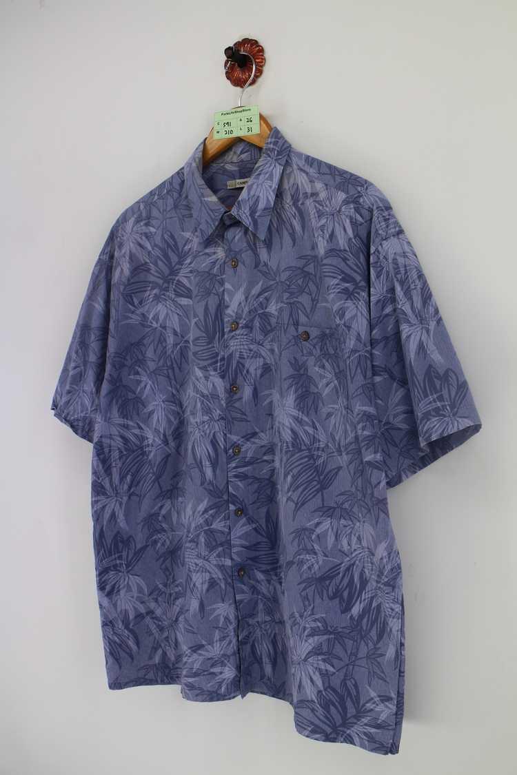 Campia Moda × Hawaiian Shirt CAMPIA MODA Hawaiian… - image 3