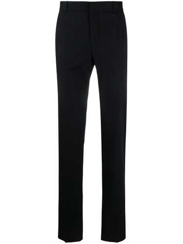 Walter Van Beirendonck Pre-Owned Sharp trousers -