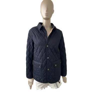 Burberry Jacket/Coat