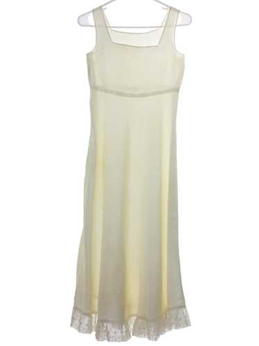 1940's Fab Forties A-line Dress or Slip