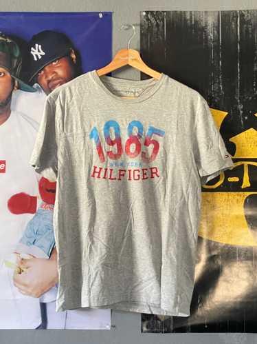 Tommy Hilfiger Vintage Tommy Hilfiger 1985 - image 1