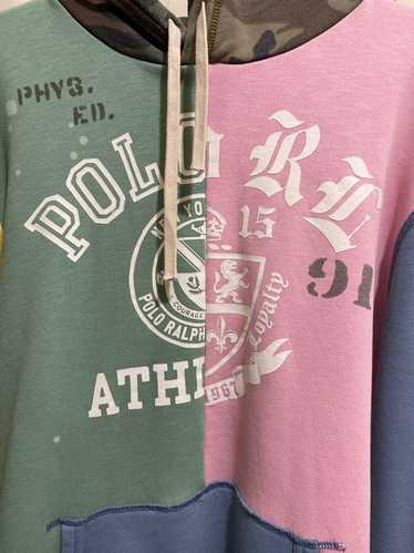 Polo Ralph Lauren Polo Ralph Lauren Vintage Hoodie