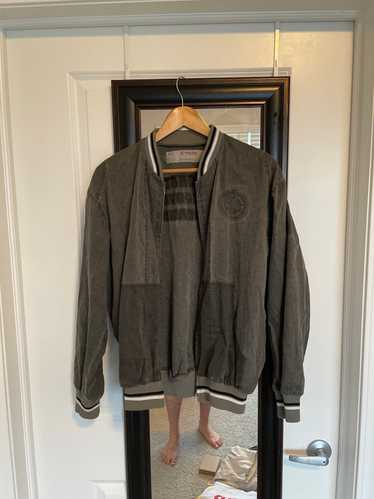 Undercover Undercover Jun Takahashi bomber jacket - image 1