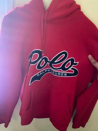 Polo Ralph Lauren Polo Ralph Lauren Pullover