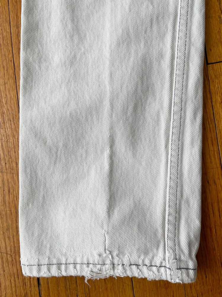 Levi's × Levi's Vintage Clothing × Vintage Vintag… - image 10