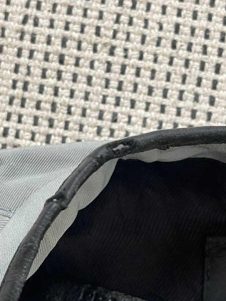 Prada × Vintage 90's Vintage Prada jacket size M … - image 9