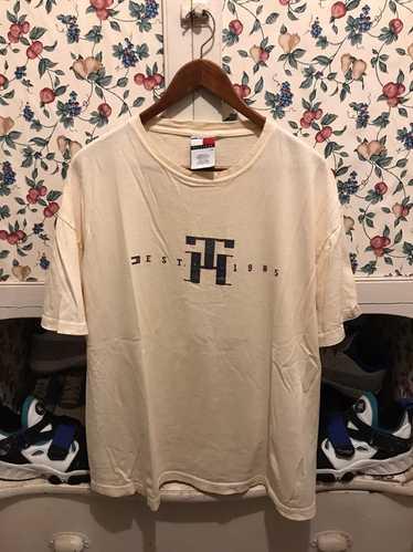 Tommy Hilfiger × Vintage Vintage 90s Tommy Hilfige