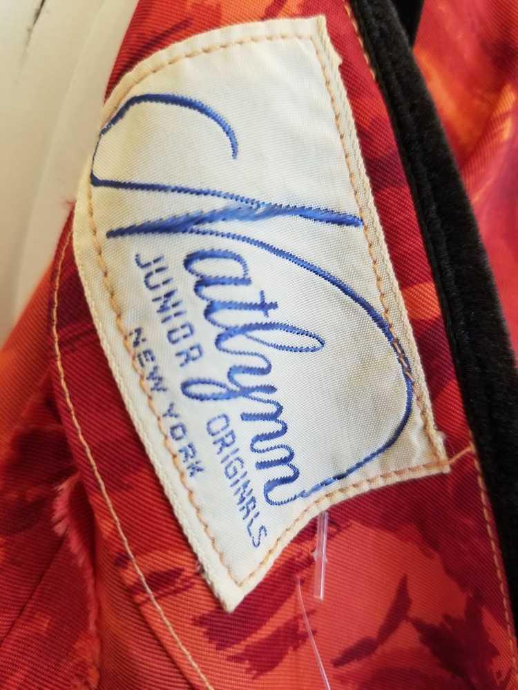 Natlynn Junior dress - image 4