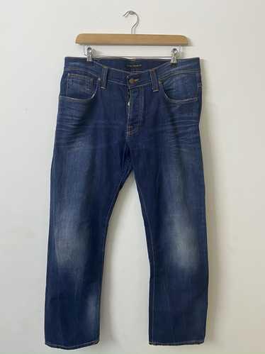 Nudie Jeans Nudie Average Joe