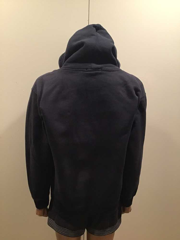 Cloak × Streetwear Cloak Brand Jacksepticeye Mark… - image 8