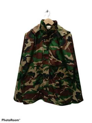 Camo × Military × Vintage LAST DROP🔥Vintage Y2K … - image 1