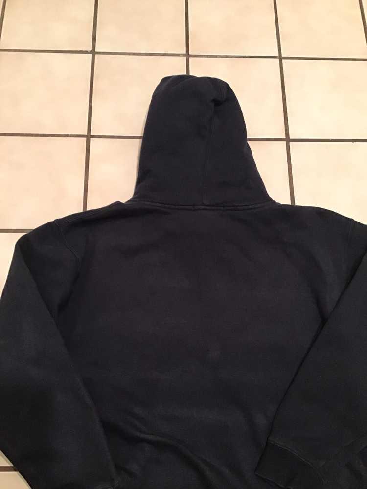 Cloak × Streetwear Cloak Brand Jacksepticeye Mark… - image 6