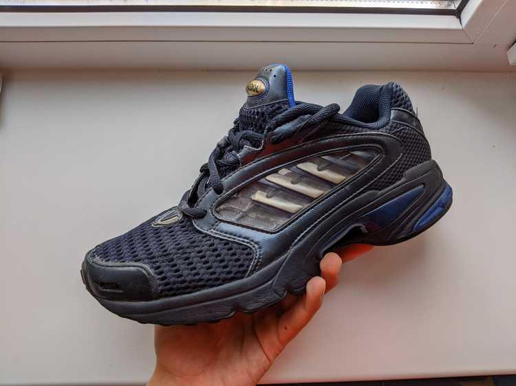 Adidas Adidas Climacool Dialect - Gem