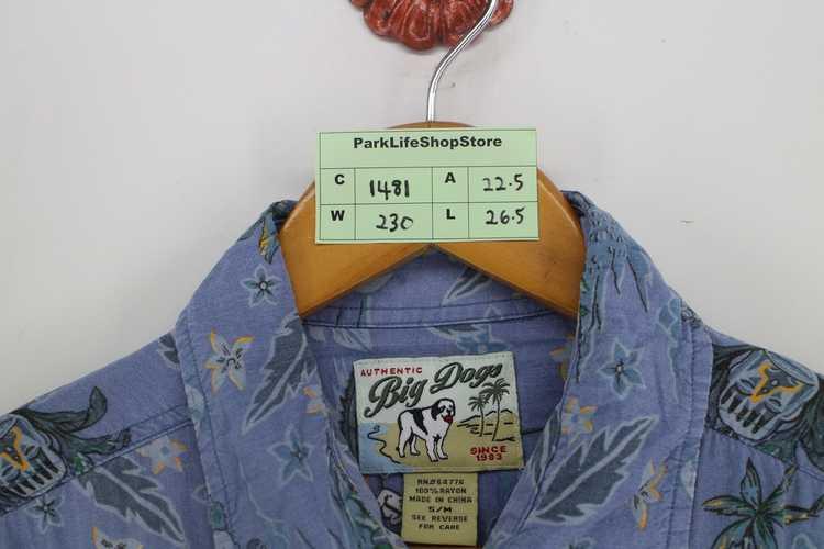 90s Big Beige /& Black Hawaiian Shirt 90s Hawaiian Shirt Big Hawaiian Shirt Men/'s 4XL