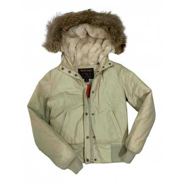 Woolrich jacket for Women L International
