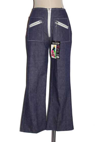 60's Flares