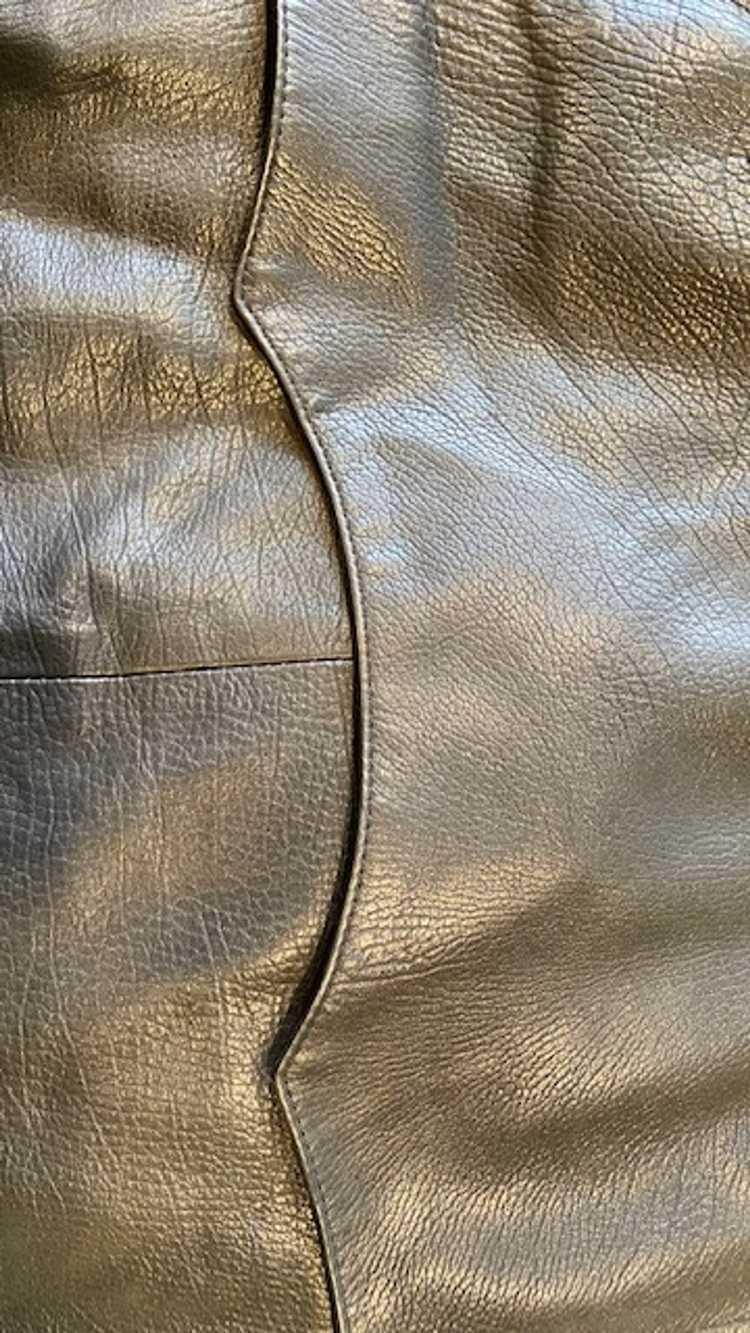 Alexandre Plokhov × Cloak RARE!!! CLOAK BY ALEXAN… - image 17