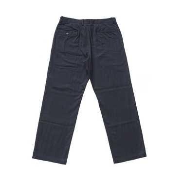 Against All Risk AAR by Yohji Yamamoto jeans denime japan