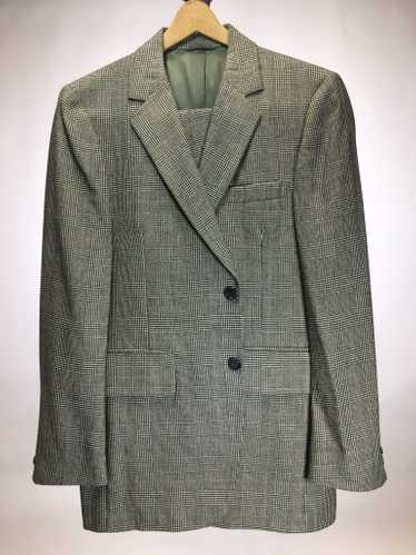 1970's M Suit