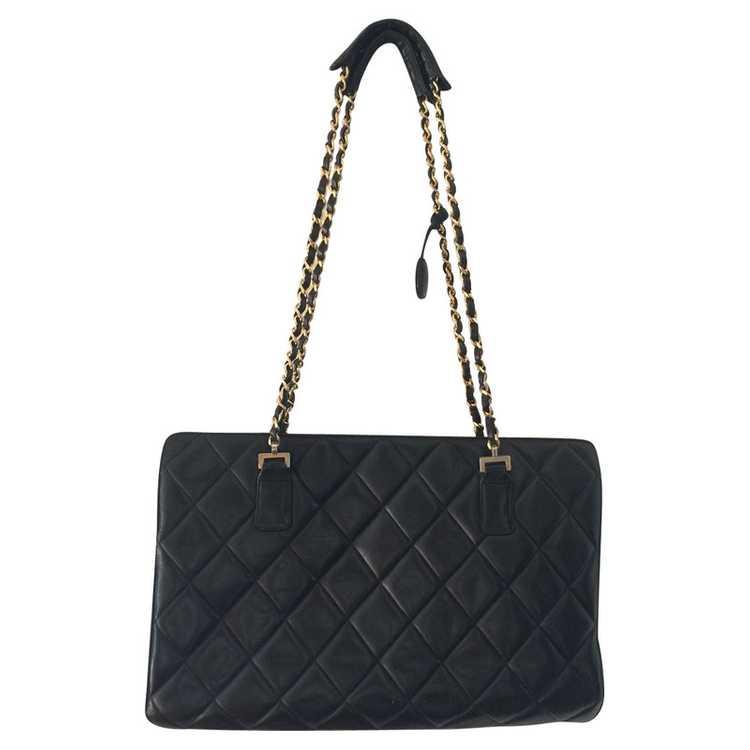 Chanel Chanel shoulder bag - image 3
