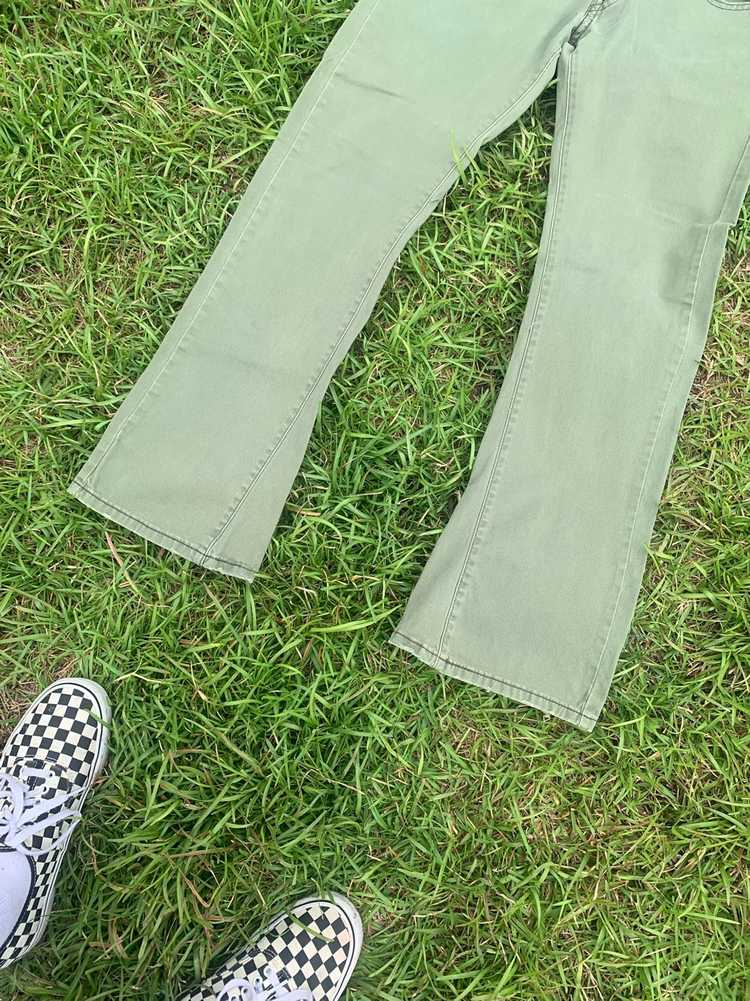 Levi's Vintage Clothing × Streetwear × Vintage Vi… - image 5