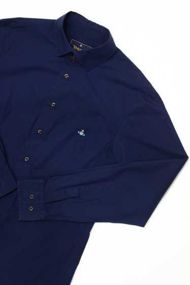 Vivienne Westwood Vivienne Westwood Shirt