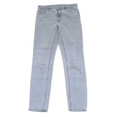 Cos Jeans in Grey