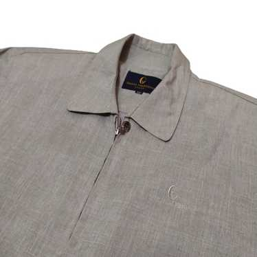 Gianni × Valentino Vintage Gianni Valentino Jacket