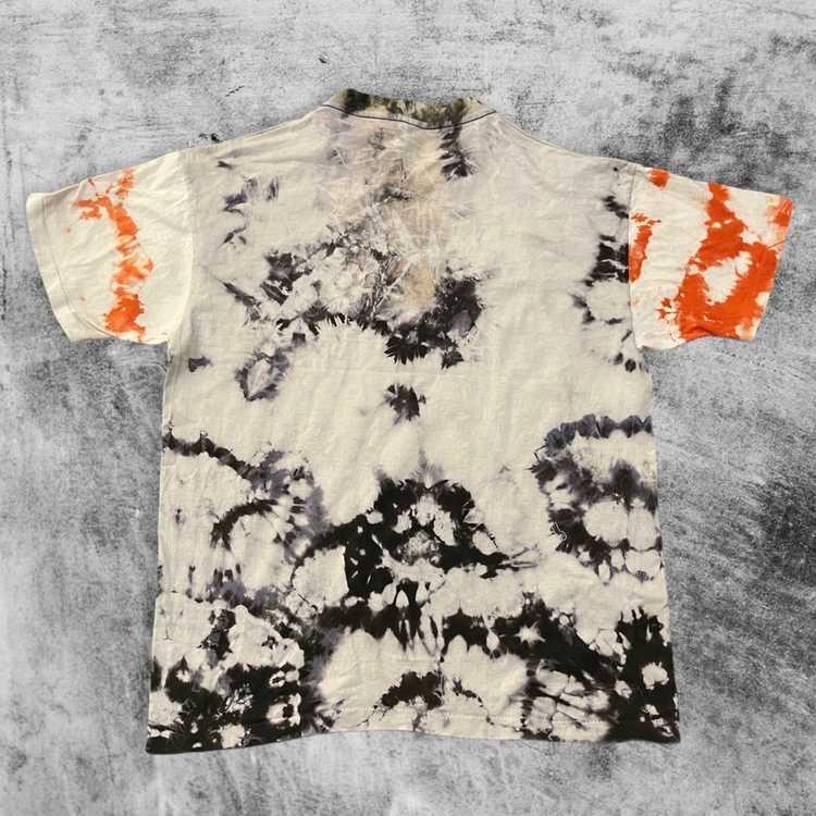 Blank × Streetwear × Vintage Vintage 90s Levis 50… - image 2