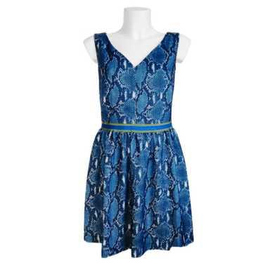 Pinko Evening dress