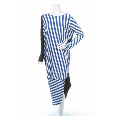 Zero & Maria Cornejo Dress Viscose