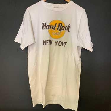 Frankfurt shop hard rock Live Greatness