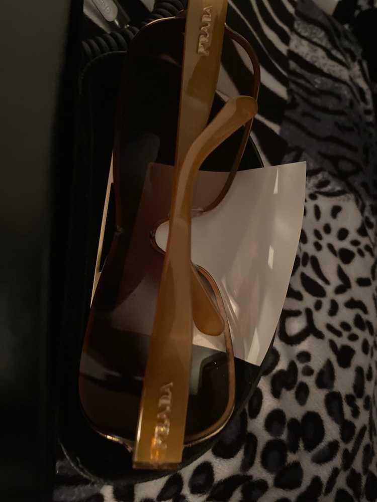 Prada Prada sunglasses - image 3