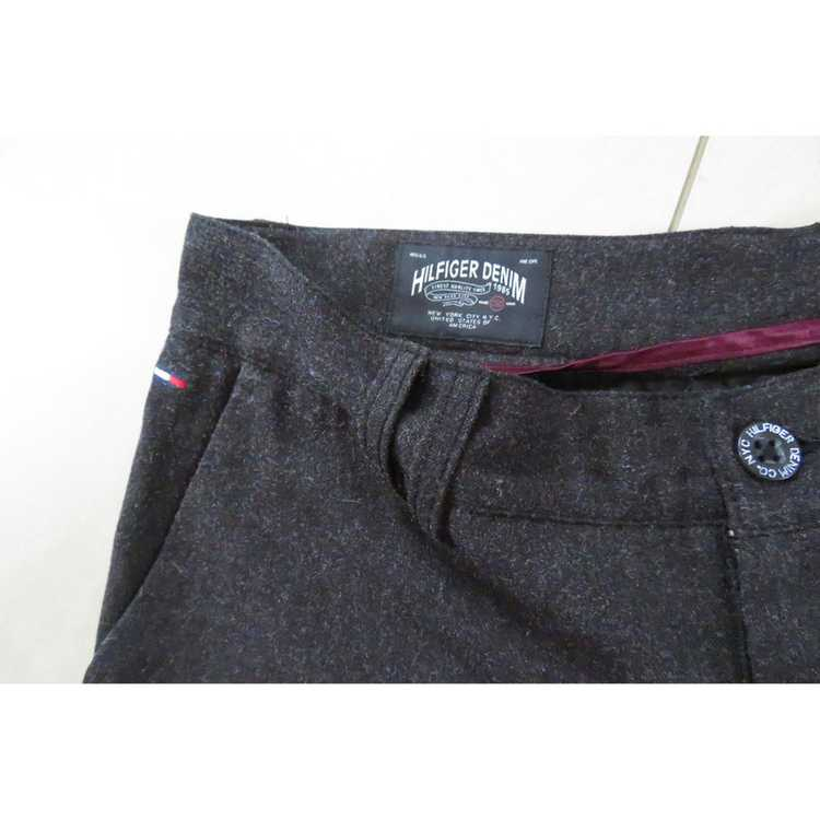 Tommy Hilfiger trousers - image 5
