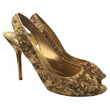 Louis Vuitton Gold Louis Vuitton
