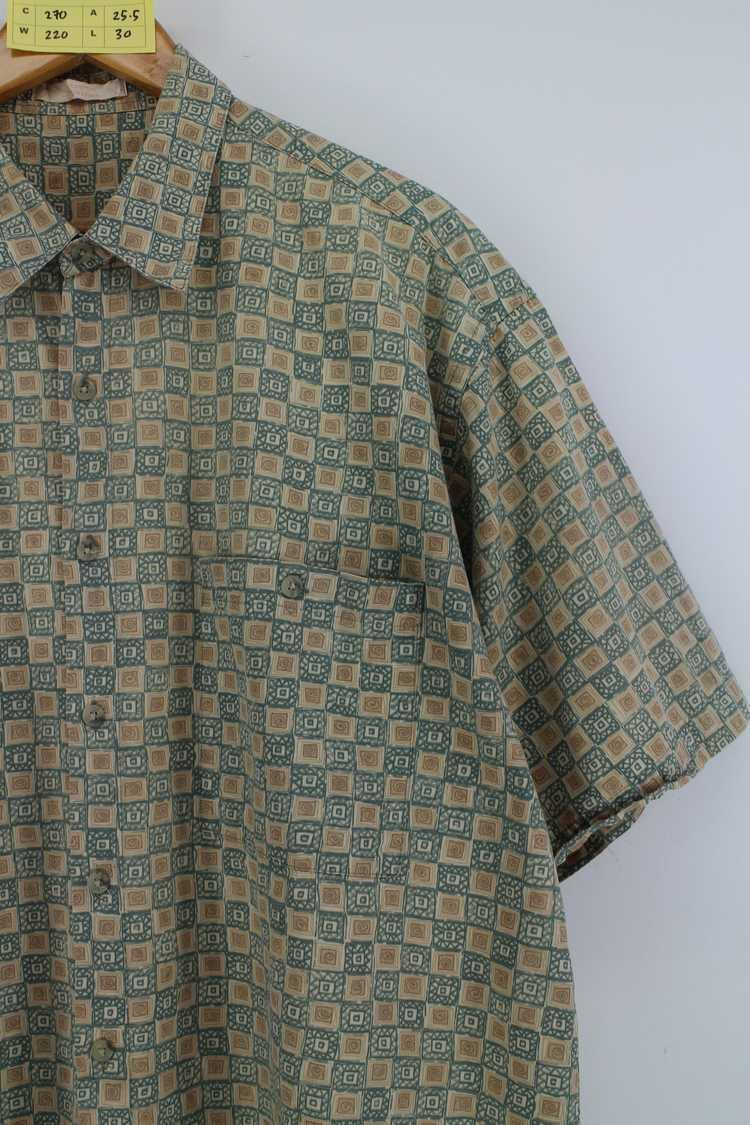 Campia Moda × Hawaiian Shirt HAWAIIAN Campia Moda… - image 2