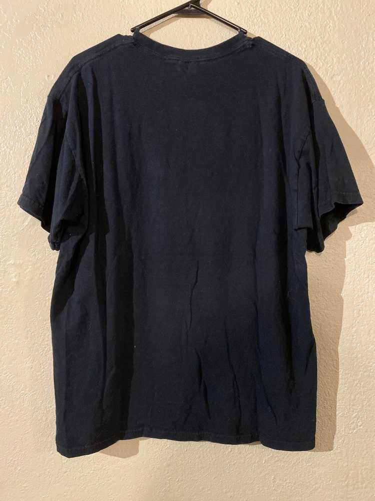 Band Tees × Rock Tees × Streetwear Modern Dropkic… - image 4