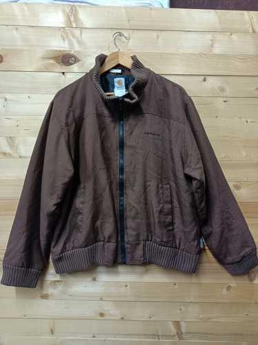Carhartt Carhartt jacket