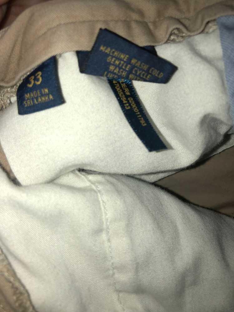 Polo Ralph Lauren × Streetwear × Vintage Polo Ral… - image 3