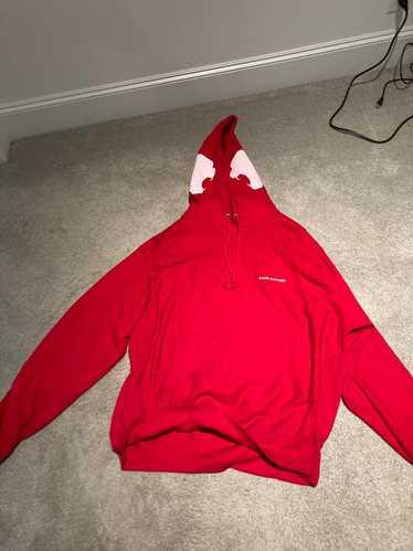 Rare Panther Rare panther sweatshirt/hoodie