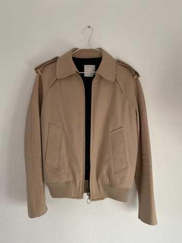 Sandro Sandro jacket