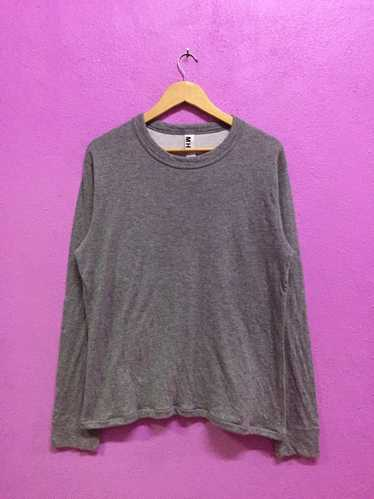 Margaret Howell Margaret Howell Sweatshirts Size L