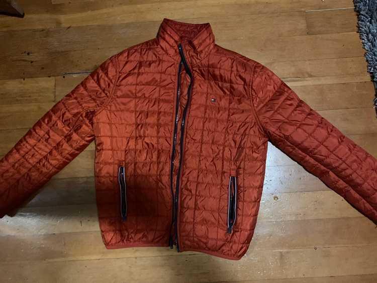 Tommy Hilfiger Tommy hilfiger Puffer jacket - image 1