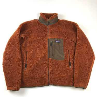 On Sale!!Vintage fleece pantagoniaVintage Fleecerare pantagonia