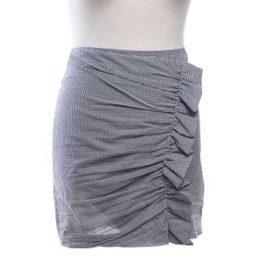 Set Skirt Cotton