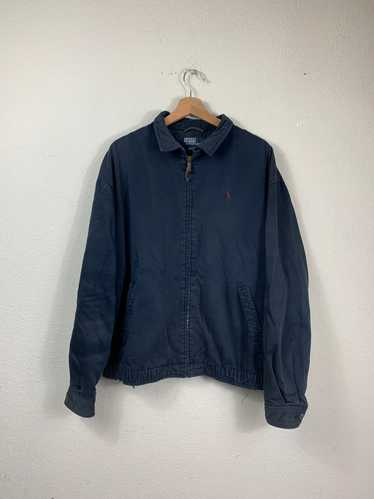 Polo Ralph Lauren × Vintage Vintage 90's Polo By R